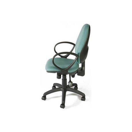 Fauteuil de bureau ergonomique Buggy