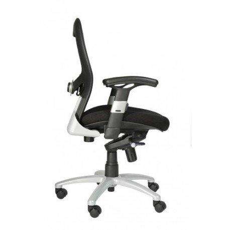 Fauteuil de bureau ergonomique Xtra