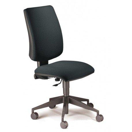 Chaise de bureau ergonomique Luca CD