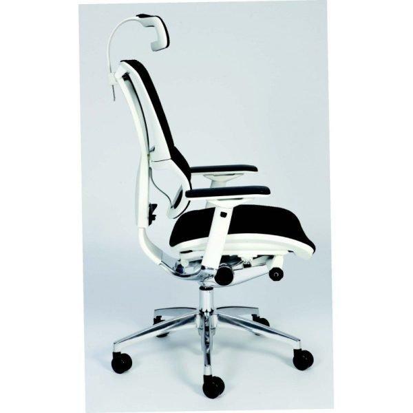 Fauteuil de travail ergonomique ULTI