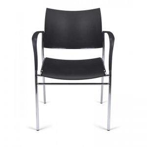Chaise d'accueil ELLA
