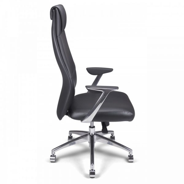 Fauteuil Manager synchrone Tery