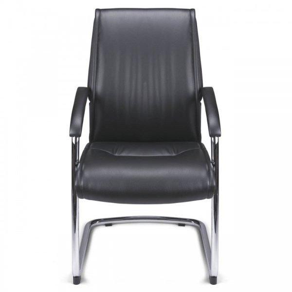 Chaise de bureau WALY