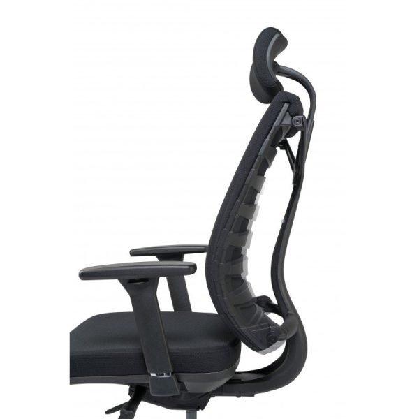 Fauteuil ergonomique AKEA-G